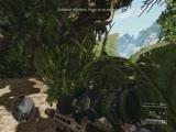 《狙击手:幽灵战士2》菲律宾关卡演示视频