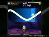 iOS《最终幻想:节奏剧场》宣传视频