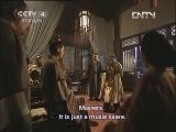 《笑傲江湖》 第14集