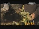 《身边的感动》 20121220 救火阿三(下)