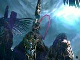 TERA大规模更新版本《破灭的魔手》官方宣传视频