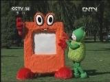 《小小智慧树》 20121228 【高清】