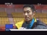 <a href=http://sports.cntv.cn/20130107/101261.shtml target=_blank>[乒乓球]乒超联赛:山东上海强强对话 一触即发</a>