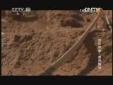 《自然传奇》 20130112 自然故事·变异星球