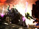 《晴空物语》1月24日首测CG动画
