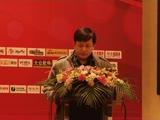 2012游戏产业年会新动力论坛演讲——曾戈