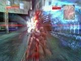 《合金装备崛起:复仇》高分子振动刀武器特性预览