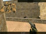 【alex大赛点评】2003WCG世界总决赛CS项目决赛二:SK大战3D