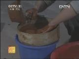 [农广天地]绞胎瓷制作工艺(20130301)