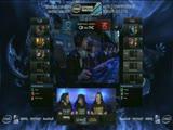 IEM7世界总决赛.小组赛.03.CJB vs fnatic