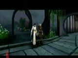 《天下3》碉堡的男生神配音 2013首部玩家大作巨献