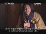 Princesse Wencheng Episode 1