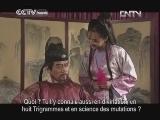 Princesse Wencheng Episode 2
