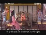 Princesse Wencheng Episode 4