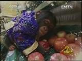 《旗鼓相当》 20130328 猩猩的快乐生活