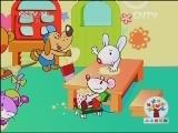 《Super Teddy》 小小智慧树 20130402