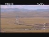 《人文地理》 20130402 第二集 行走西藏·青藏线