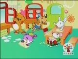 《Super Teddy》 小小智慧树 20130411