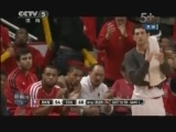 <a href=http://sports.cntv.cn/20130502/106589.shtml target=_blank>[NBA最前线]东部最惨烈的对决 公牛篮网血拼到底</a>