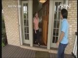 《科技之光》 20130527 环保住宅(十二)