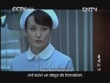 La conscience du médecin Episode 20