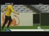 [国际足球]澳大利亚静候世界杯出线关键战