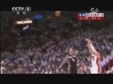 <a href=http://sports.cntv.cn/2013/06/19/VIDE1371606364746116.shtml target=_blank><font color=#a9e2f3>[爱看NBA]总决赛6月19日:马刺VS热火 第一节</font></a>