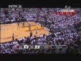 <a href=http://sports.cntv.cn/2013/06/21/VIDE1371779282416310.shtml target=_blank><font color=#a9e2f3>[爱看NBA]总决赛6月21日:马刺VS热火 第一节</font></a>