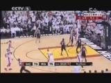 <a href=http://sports.cntv.cn/2013/06/21/VIDE1371787212016335.shtml target=_blank><font color=#a9e2f3>[爱看NBA]总决赛6月21日:马刺VS热火 第四节</font></a>