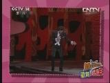《成长在线》 20130705 歌舞小天王
