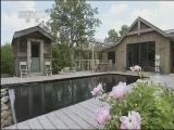 《科技之光》 20130718 环保住宅(二十九)