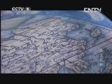 《特别呈现》 20130723 岩中花树 第二集