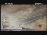 黄山 20130729 行吟