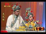 《龙凤环》第五场 看戏 - 厦门卫视 00:24:09