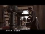 《消失的古滇王国》 第三集