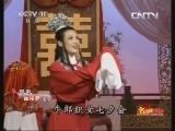 [名段欣赏]红楼梦-金玉良缘 20130930