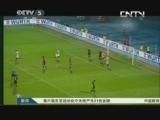 [国际足球]击败克罗地亚 比利时晋级巴西世界杯