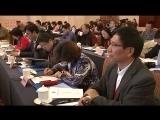北京:中国文联网络与信息工作座谈会在京召开[视频]