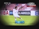[国际足球] 世界杯抽签仪式 :亚洲球队晋级之路