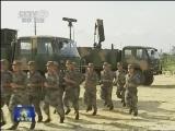 [视频]广州军区:实兵对抗 士官唱主角