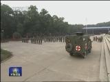 [视频]回访刘铁桥:患者永远是亲人 士兵永远是兄弟