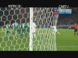 [绿茵奥斯卡]最佳进球:小罗完美弧线入死角