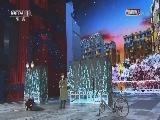 [2014央视春晚]小品《扶不扶》 表演:沈腾 马丽 杜晓宇