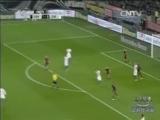 [天下足球]国际足球友谊赛:德国一球小胜智利