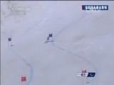 [残冬奥会]高山滑雪女子超级大回转-站立式