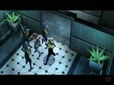独立游戏《暗影狂奔 online》发布最新章节视频