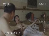 [舌尖上的中国 第二季]扬州人的平凡生活