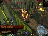 《范海辛的奇妙冒险2》游戏特色概览视频