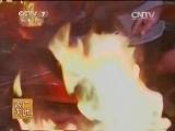 [农广天地]中国十大面条--杭州片儿川(20140522)