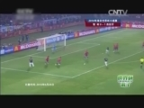 [世界杯来了]南非世界杯:智利1-2西班牙